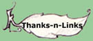 Thanks-n-Links